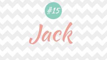 15 - Jack