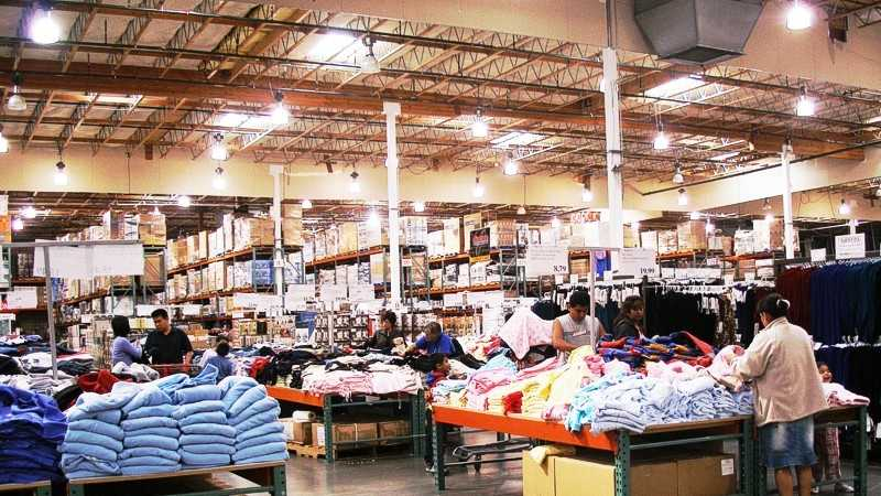 Warehouse and wholesale clubs appeal to consumers with low prices and high volume. While you can save big at warehouse stores if you shop smart, savings often don't outweigh the cost of membership. Here are seven things to avoid when shopping at warehouse stores, from Kiplinger.