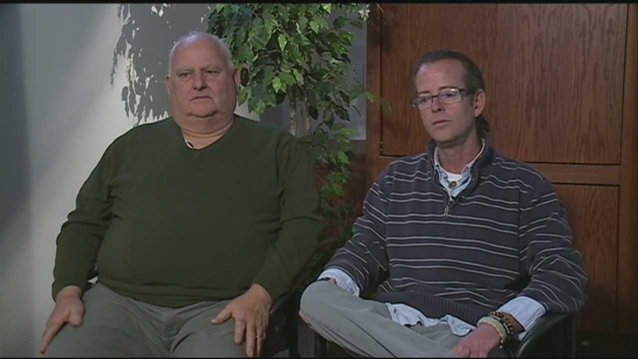 Despite Pamela Smart's pleas, relatives of murder victim Gregg Smart said they have no plans to forgive her.