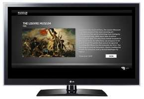Smart TVs:The introduction of Smart TVs into homes has allowed viewers to access the internet, streaming services and more from their couches. However, many of these televisions come with an integrated microphone and camera.