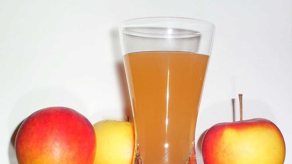 мужской яблочный сок поднимает гемоглобин детям нервные