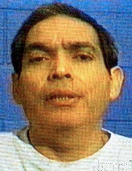 Juan Raul Garza was executed on June 19, 2001 for murder and ordering the murders of seven in conjunction with a drug-smuggling ring.