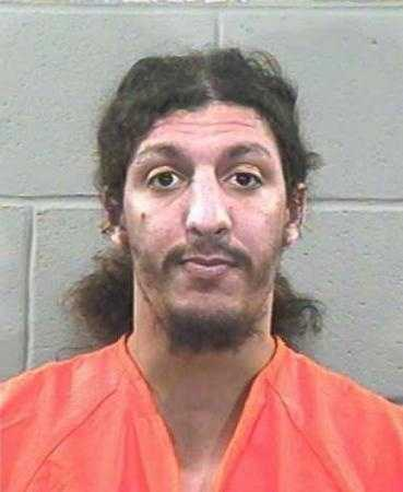 "Richard Reid -- known as the ""Shoe Bomber."" Pleaded guilty in 2011 attempt to detonate explosive devices hidden in his shoes on a plane."