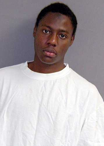 "Umar Abdulmutallab -- known as the ""Underwear bomber."" Tried to detonate an explosive sewn into his underwear on Northwest Airlines Flight 253 on Christmas Day 2009"