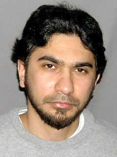 Faisal Shahzad -- Pleaded guilty to attempting to use a weapon of mass destruction and other charges in connection with the 2010 Times Square car bombing attempt.