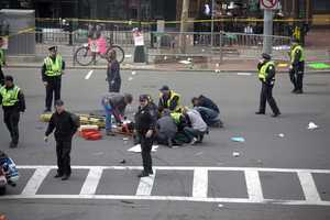 In the days following the Marathon bombing in 2013, lawmakers again debated but ultimately shelved a proposal to reinstate the death penalty