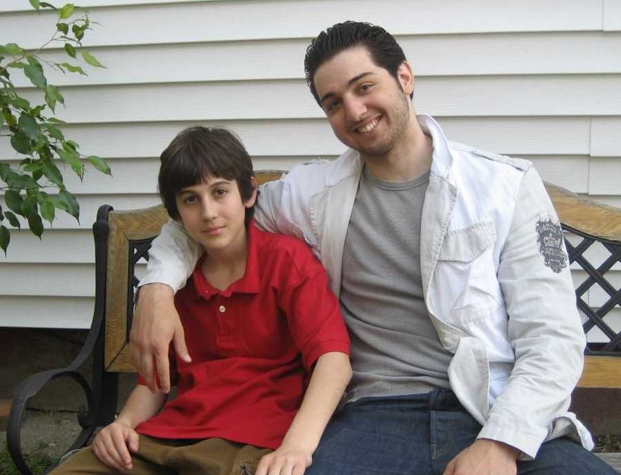 The defense team has focused heavily on Tamerlan, arguing he was a domineering influence on Dzhokhar and led him down the path to terrorism.