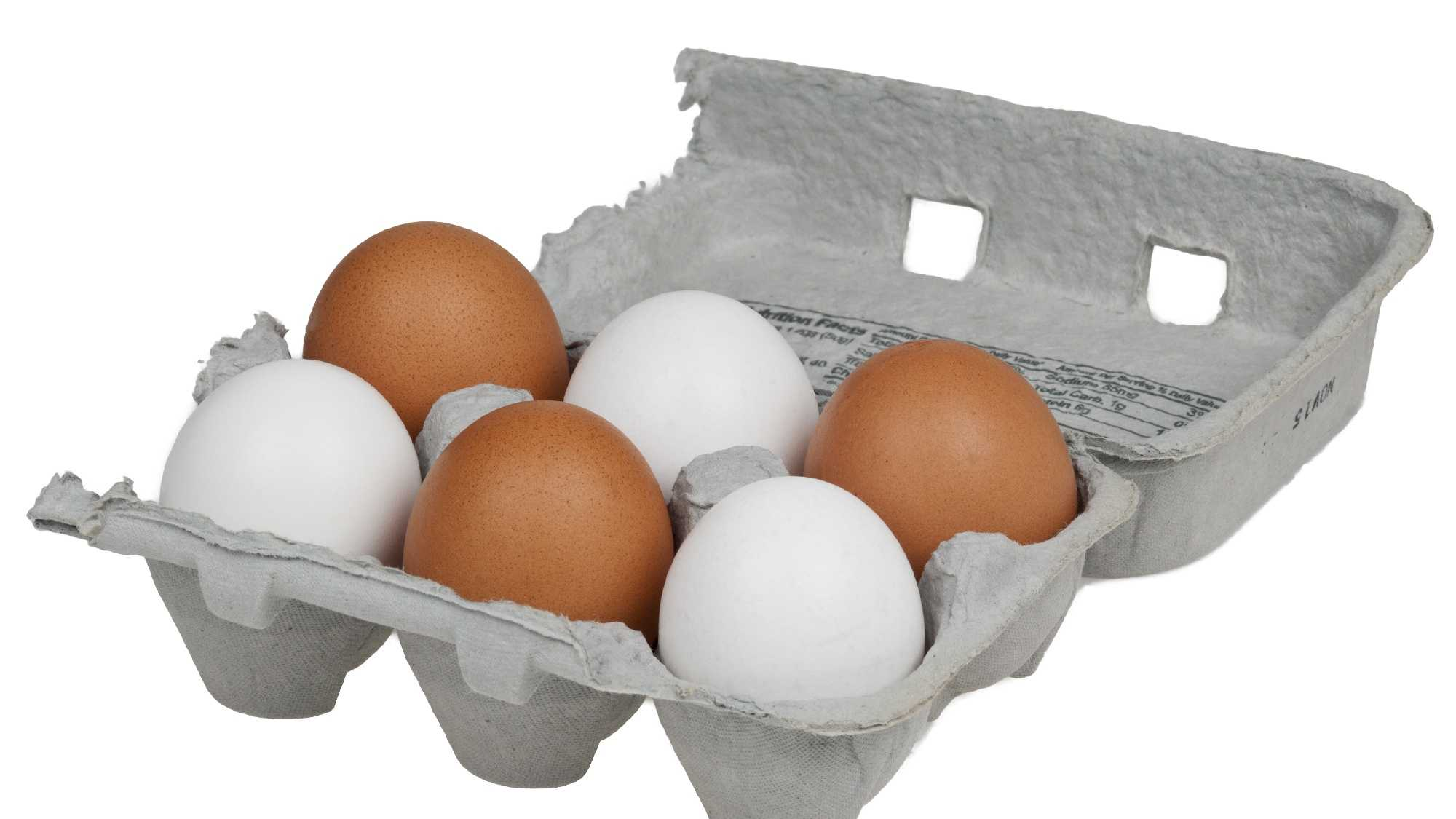 Eggs:Eating a breakfast that is high in protein helps suppress hormones that stimulate your appetite. Protein-rich eggs can also help elevate hormones that enhance satiety.