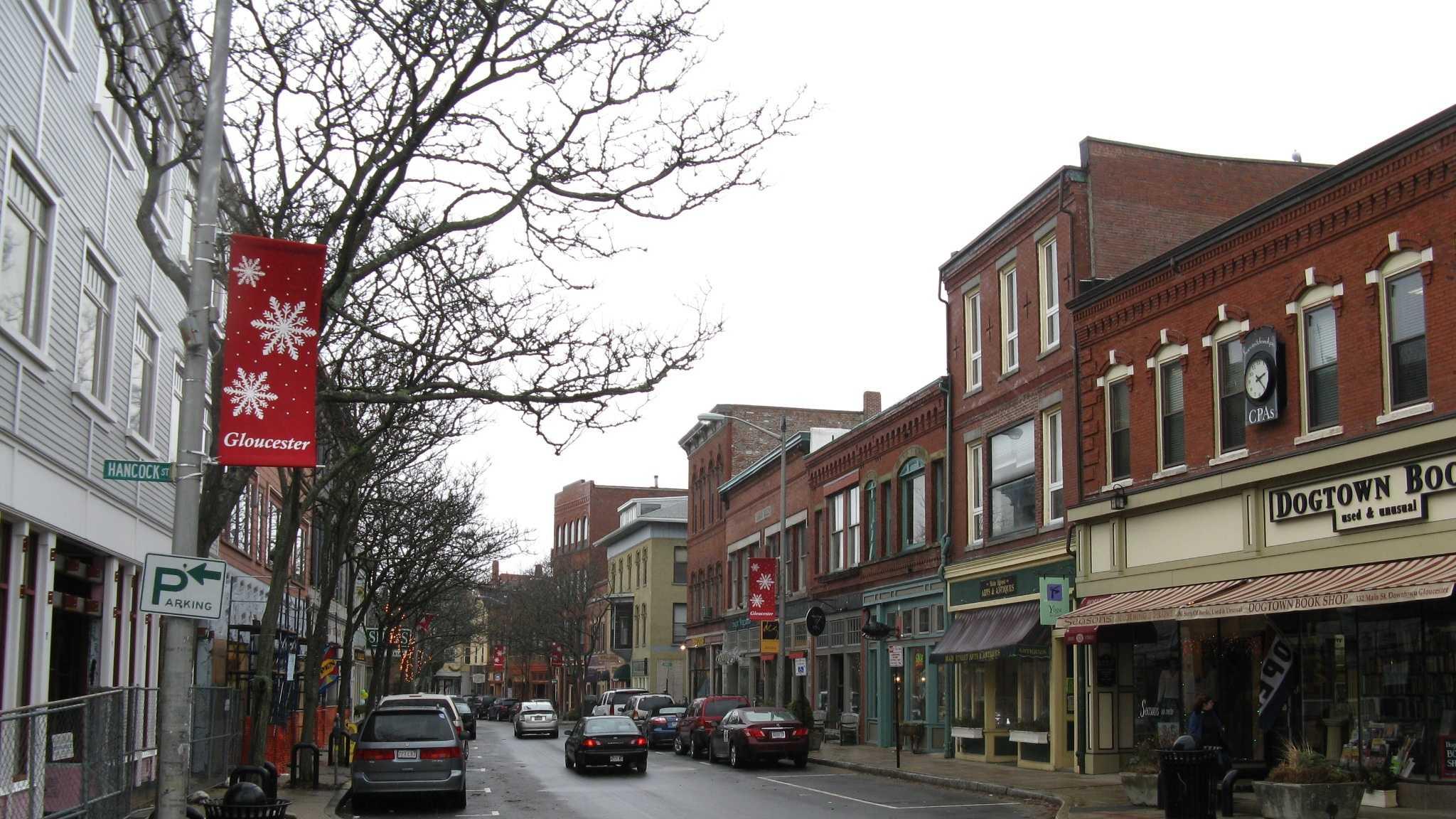 Gloucester Massachusetts 3.jpg