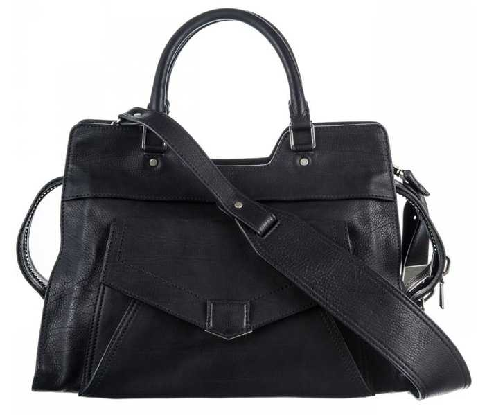 Having your bag stolen: This can refer to hidden situations that may lead to misunderstanding and hasty behavior.