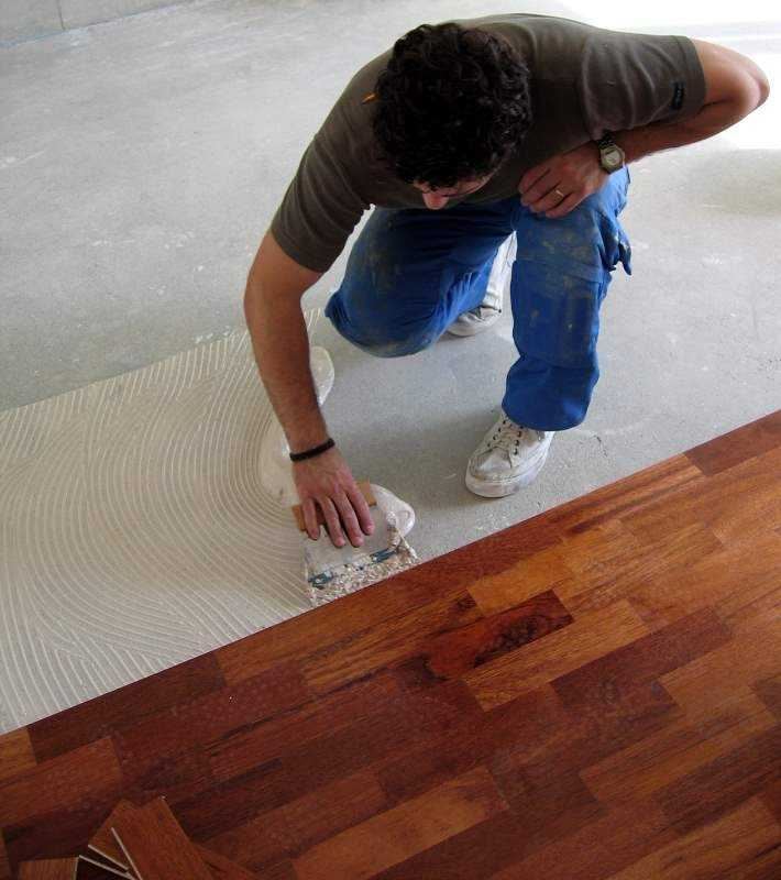 Replace the flooring: One of the fastest ways to reinvigorate your home and increase its value is to repair or replace your flooring. Buckling hardwood floors, outdated vinyl tiles or a dirty carpet can be deal breakers for potential buyers.