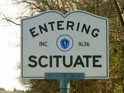 You can never make assumptions about how to pronounce the name of a given town in Massachusetts. From HelloGiggles.com, 10 town names everybody (else) gets wrong.