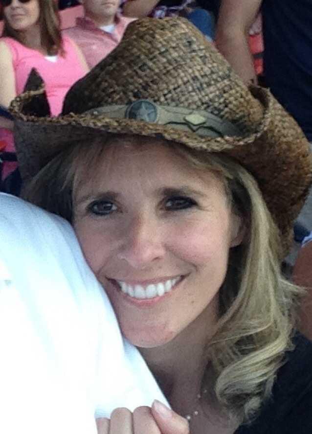 Tonya Carpenter was struck in the head by the broken bat of Oakland's Brett Lawrie on Friday night.