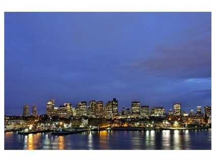 197 Eighth Street #PH06 is on the market in Boston for $8.2 million.