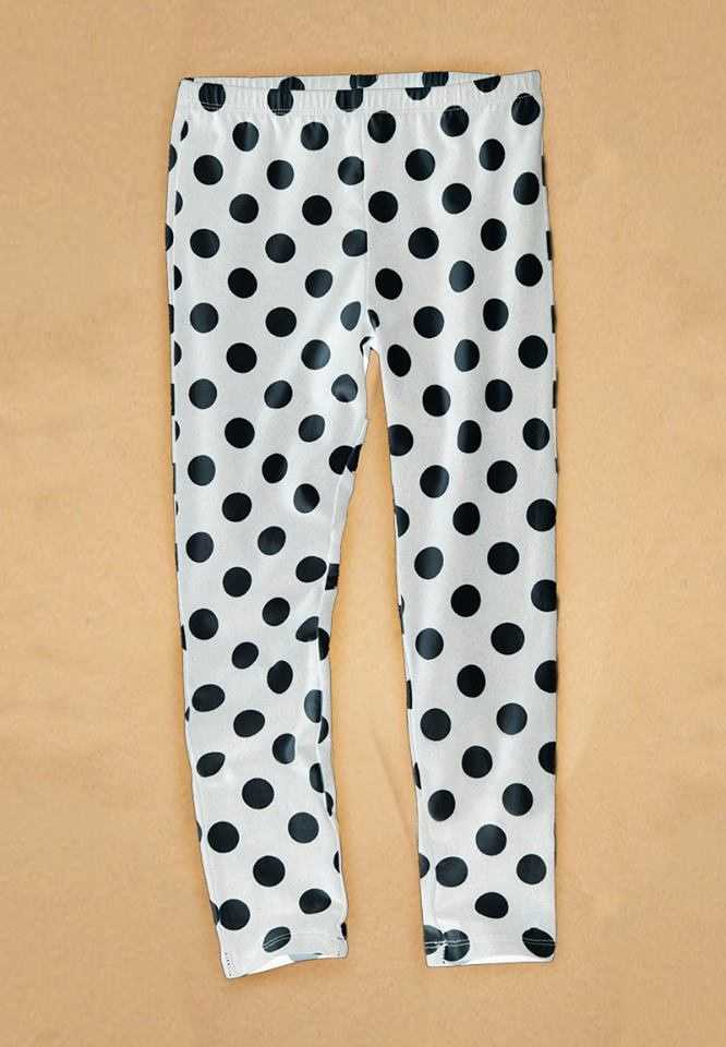 The body of a girl found on Deer Island in Boston Harbor last week showed no obvious signs of trauma, she was wearing these leggings. The leggings are made by Circo and sold at Target, among other stores.