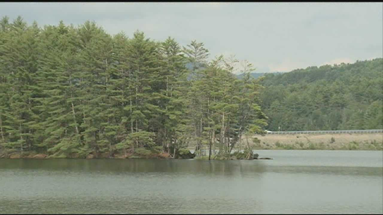 Authorities are investigating the drowning of 24-year-old Vermont man, whose body was pulled from the Connecticut River in Littleton Sunday afternoon.