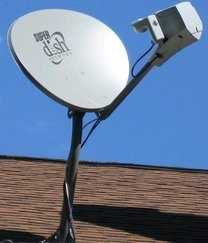 4.) Dish Network