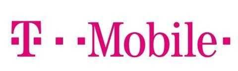8.) T-Mobile