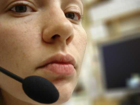 Bad customer service -- we all hate it. 24/7 Wall St. has the list of the 10 companies with the worst customer service.