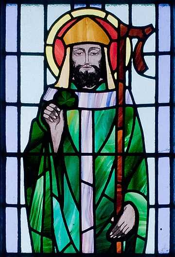 18.) St. Patrick's Day. Everywhere else, it's a cultural holiday to celebrate Irish heritage.