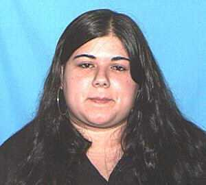 BrunaGomes, 33, is 5 feet, 6 inches tall and weighs between 150 and 160 pounds. She has black hair and brown eyes.