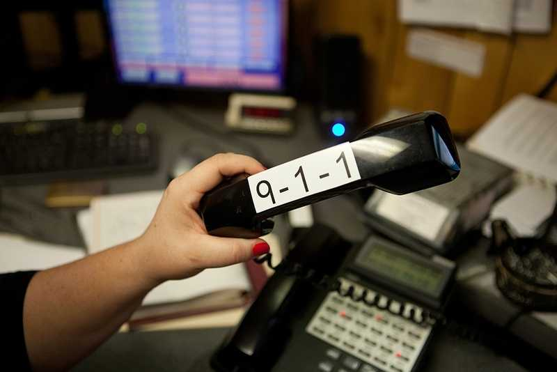From our news partners at Wicked Local, some of the strange 911 calls to local police in recent weeks.