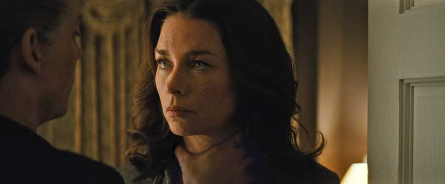 "JULIANNE NICHOLSON as Marianne Connolly in the drama ""BLACK MASS,"" a presentation of Warner Bros. Pictures in association with Cross Creek Pictures and RatPac-Dune Entertainment, released by Warner Bros. Pictures."