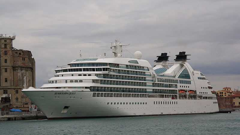 SeabournQuest091115
