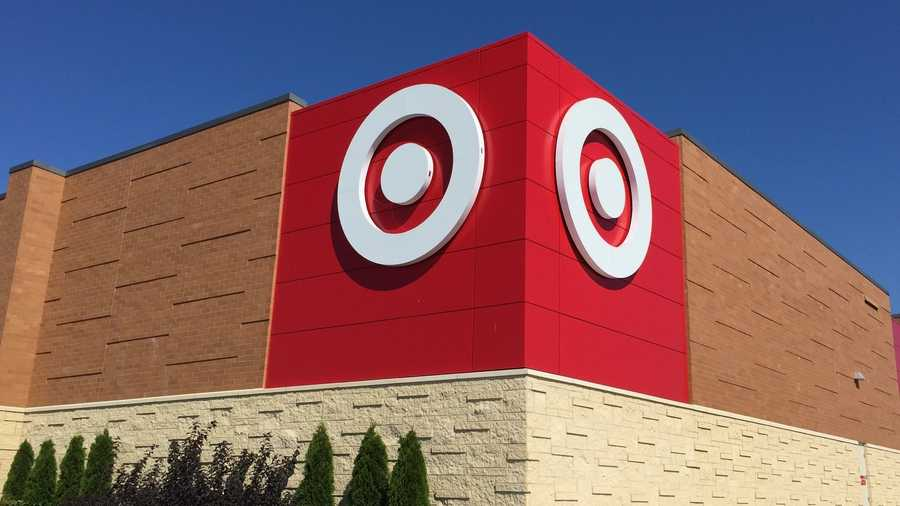 List Target Closing 13 Stores Nationwide