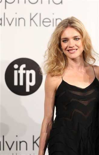 #5. Natalia VodianovaEarnings: $7 million