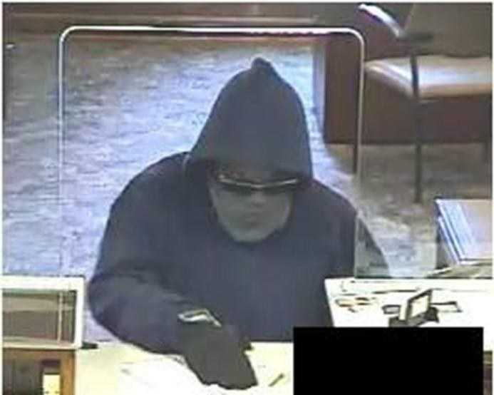 Anyone with information should call the FBI Boston Division's Bank Robbery Task Force at 617-742-5533. Tips can also be electronically submitted at tips.fbi.gov.