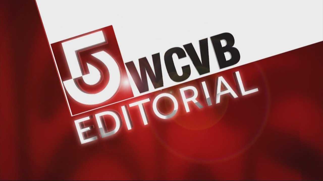 Editorial 9.24