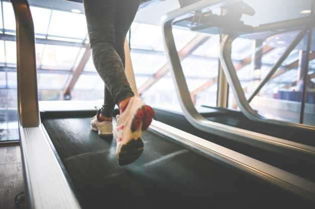 If you feel like you need to get in a workout when you're tired do light cardio like walking, biking or the elliptical machine. Also make sure that you eat something healthy for a pre-workout energy rush such as fruit.