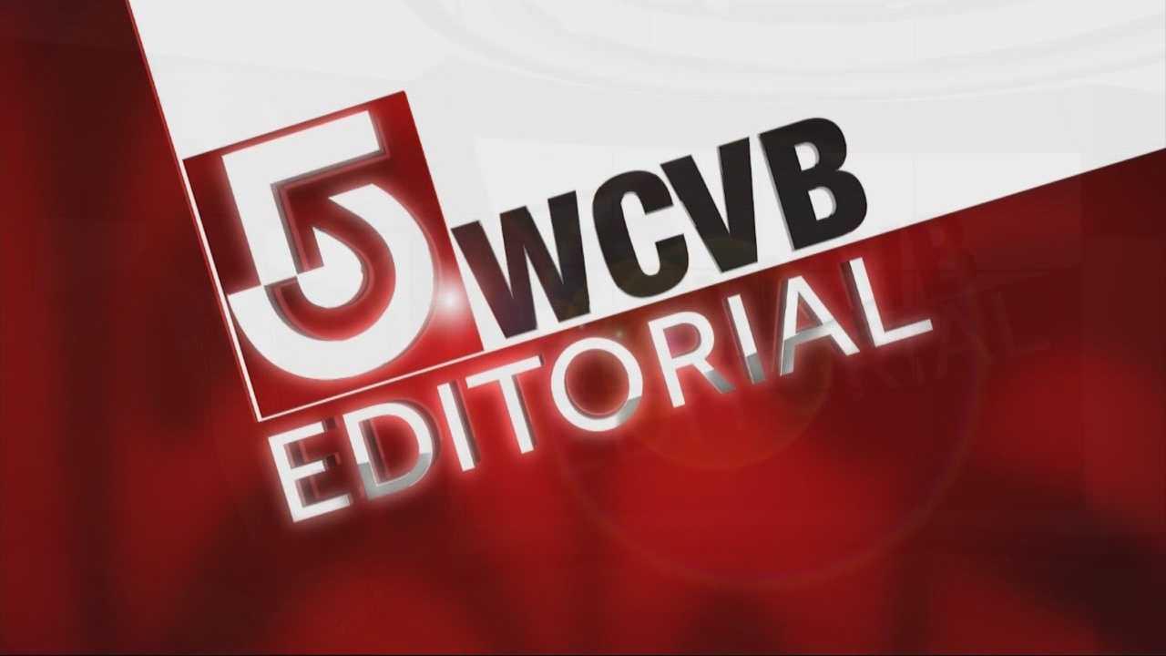Editorial 1105