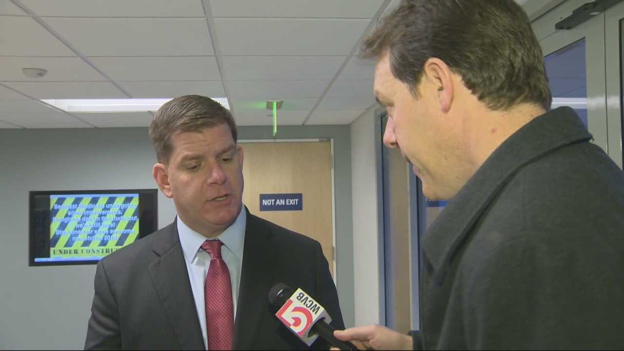 Walsh now agrees text messages are public record