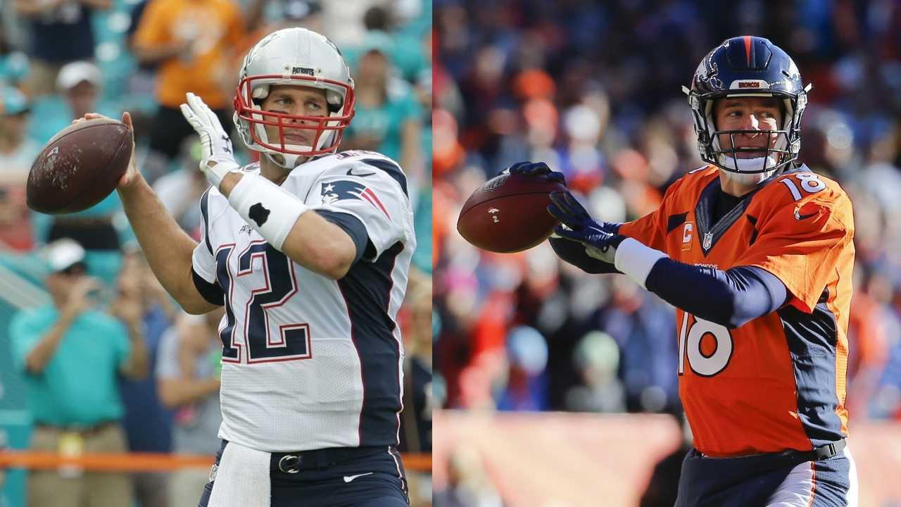 Tom Brady vs Peyton Manning 1280x720.jpg