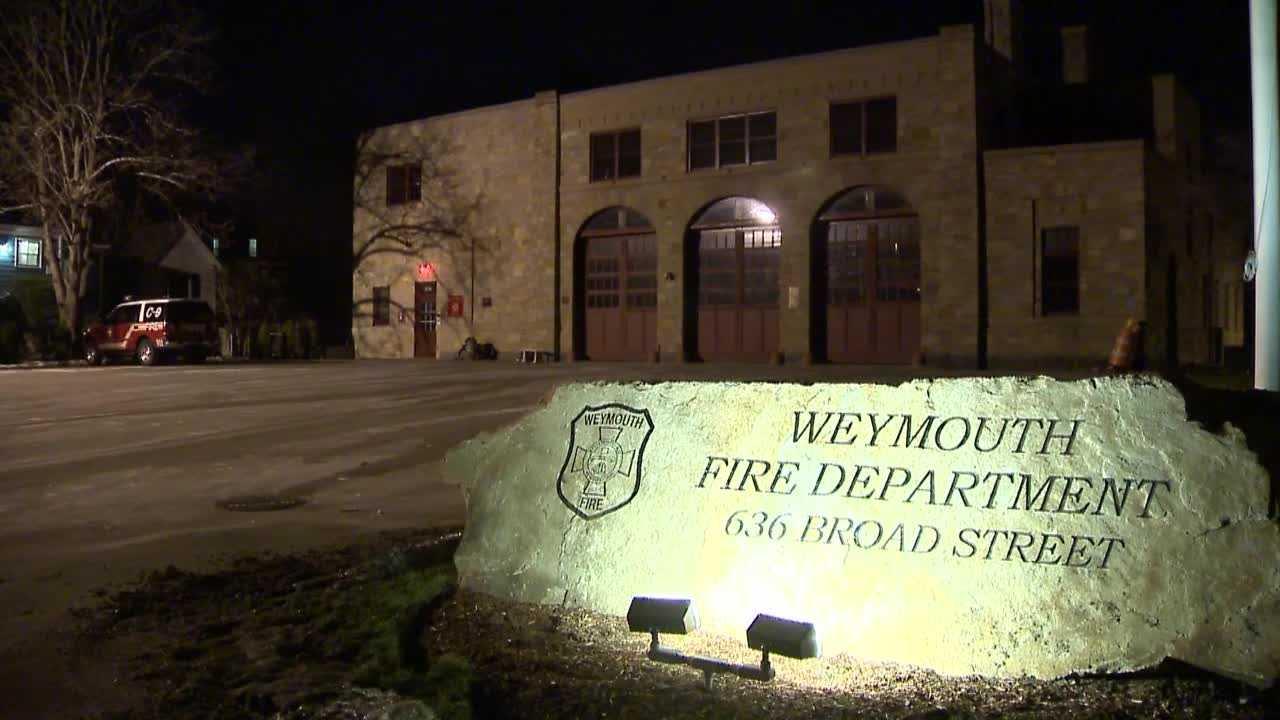 Weymouth Fire Department Fire Station 0131.jpg