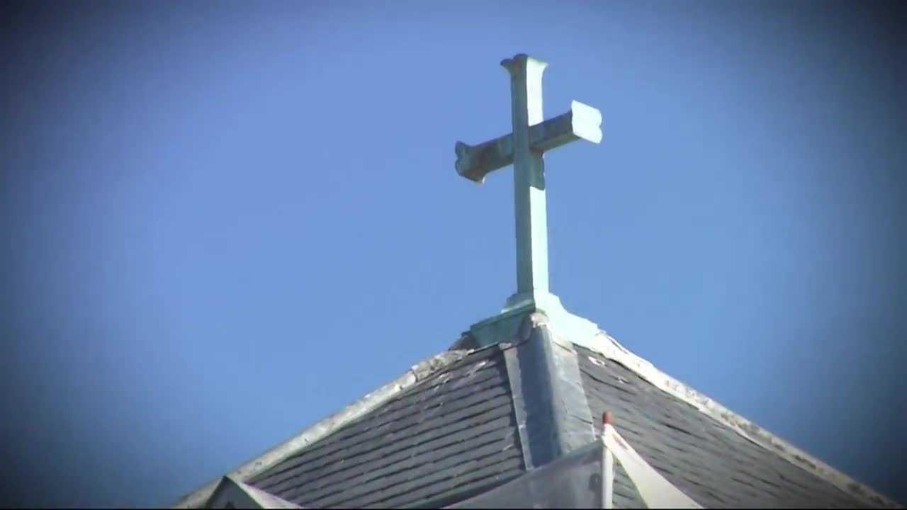 Church020516