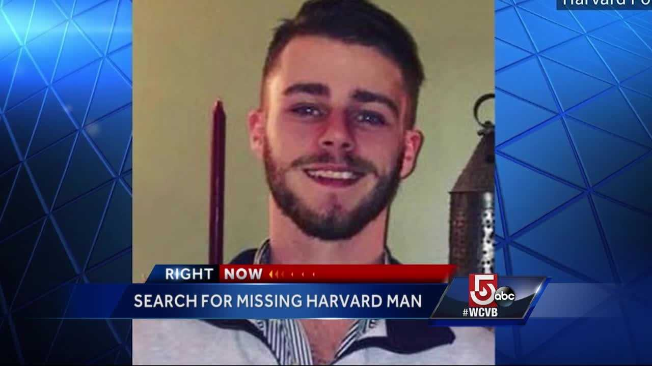 'Just come home'  Father pleas for missing son's return