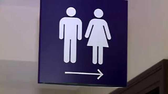 state senate approves transgender rights bill