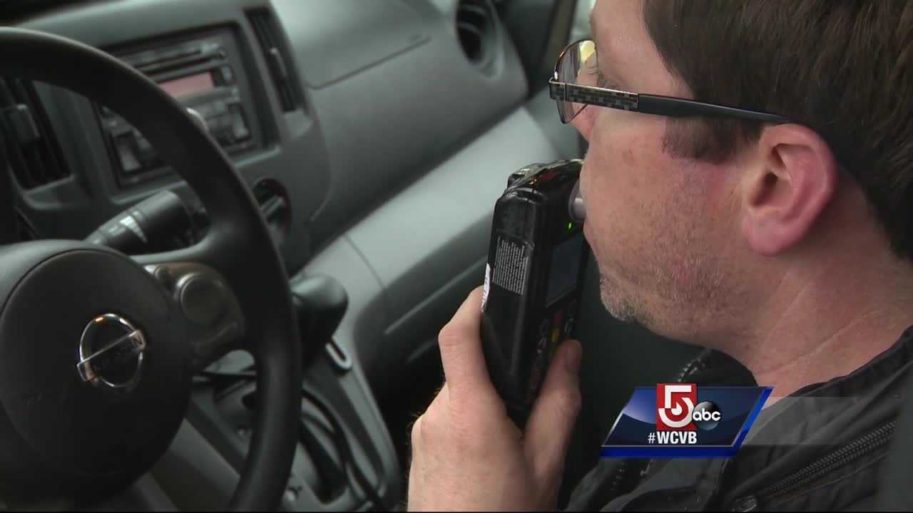 They're called ignition interlock devices and they've been installed on vehicles in Massachusetts for a decade, ever since Melanie's Law passed in 2005.