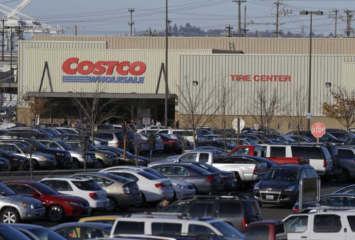 bu student accused of stealing 9k of costco items