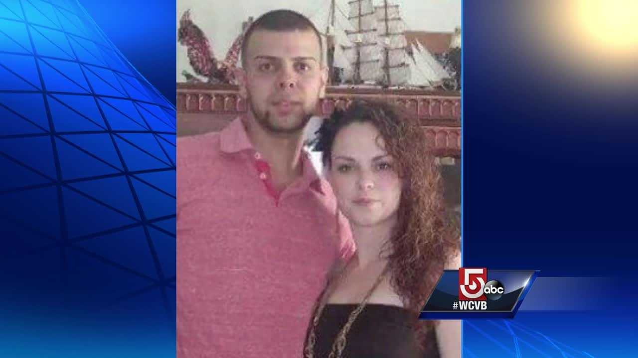 Police believe Worcester couple shot, killed was targeted
