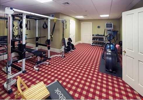LL great room,f/p,billiards & bar,gym,bed/bath