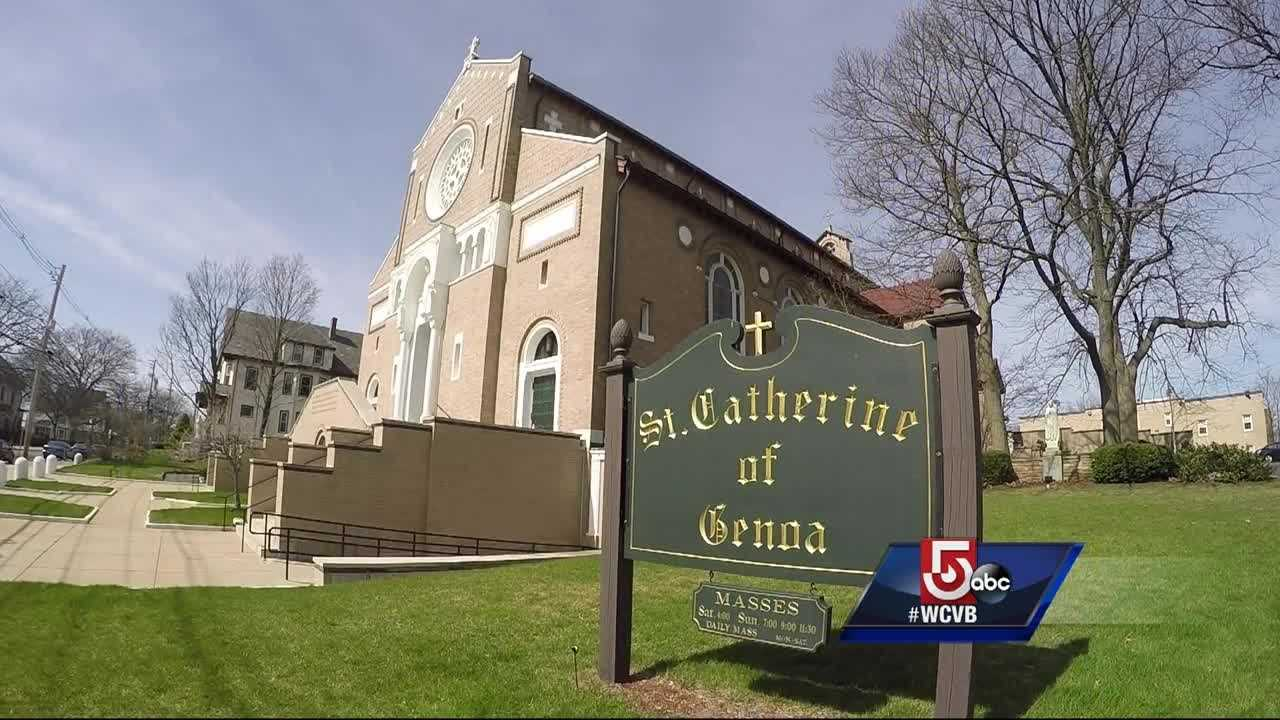 Yet another survivor of clergy sex abuse has come forward saying the Archdiocese of Boston is breaking its promise to pay for the counseling.