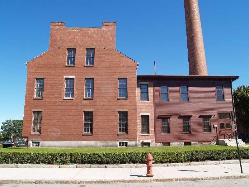 Lowell poverty estimate: 18.9%, according to theCensus Bureau's American Community Survey 5-Year Estimates