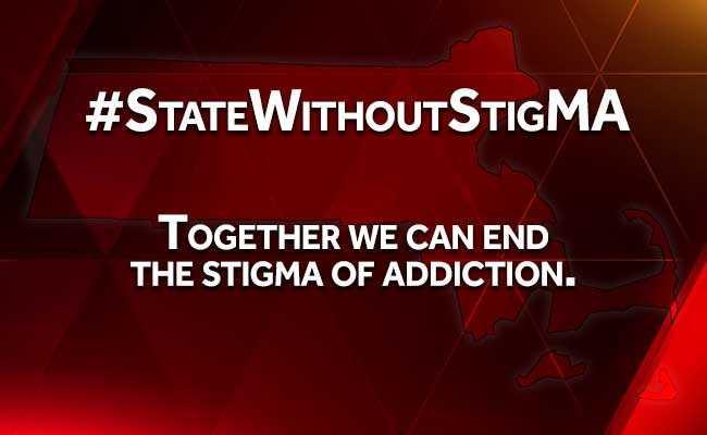 Take the pledge here:http://1.usa.gov/1GK1lDM