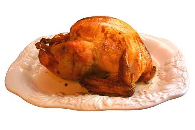 Turkey breast: One slice of turkey breast has 144 mg of sodium.