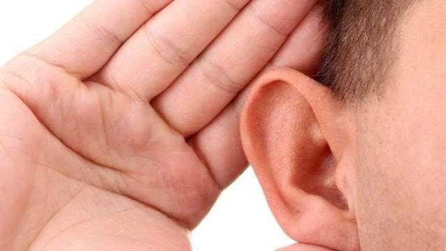 Listening