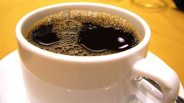 Coffee - As a stimulant, coffee can give dogs an increased heart rate, heart arrhythmia, high blood pressure, tremors and seizures.